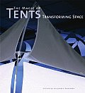 Magic Of Tents Transforming Space