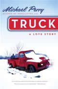 Truck: A Love Story Cover