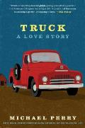 Truck: A Love Story (P.S.)