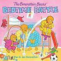 Berenstain Bears Bedtime Battle