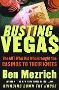 Busting Vegas The Mit Whiz Kid Who Broug