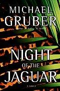 Night Of The Jaguar A Novel