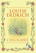 Birchbark House 04 Chickadee