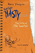 Another Nastybook The Curse of the Tweeties