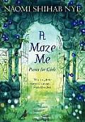A Maze Me