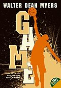 Game (08 Edition)