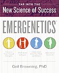 Emergenetics: Tap Into the New Science of Success