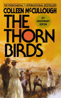 Thorn Birds, The