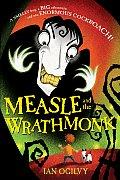 Measle & The Wrathmonk