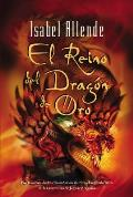 El Reino Del Dragon De Oro (04 Edition)