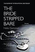 The Bride Stripped Bare (P.S.)