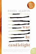 War by Candlelight: Stories (P.S.)
