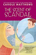 Scent Of Scandal