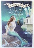 The Little Mermaid and Other Tales with Jewelry (Charming Classics)