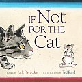 If Not For The Cat Haiku