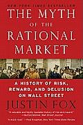 Myth of the Rational Market