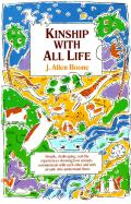 Kinship With All Life (54 Edition)