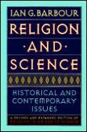 Gifford Lectures Series #0001: Religion and Science