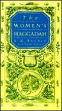 Womens Haggadah