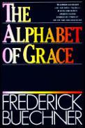 Alphabet of Grace (70 Edition)