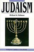 Judaism (87 Edition)