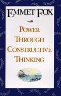 Power Through Constructive Thinking