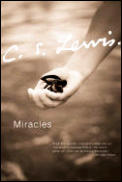 Miracles Cover