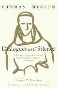 Dialogues with Silence: Prayers & Drawings