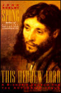 This Hebrew Lord A Bishops Search For