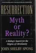 Resurrection Myth Or Reality A Bishops S