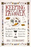 Keeping Passover Everything You Need