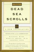 The Dead Sea scrolls :a new translation