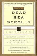 Dead Sea Scrolls a New Translation