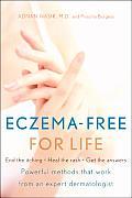 Eczema Free for Life