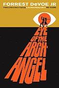 Eye Of The Archangel A Mallory & Morse