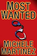 Most Wanted: A Novel of Suspense