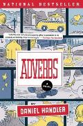 Adverbs (P.S.)