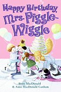 Mrs Piggle Wiggle 05 Happy Birthday Mrs Piggle Wiggle