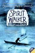 Ancient Darkness 02 Spirit Walker