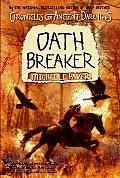 Ancient Darkness 05 Oath Breaker