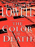 Color of Death, The