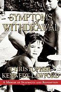 Symptoms Of Withdrawal Christopher Kenn
