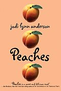 Peaches Cover