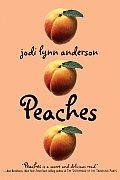 Peaches 01