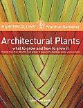 Harpercollins Practical Gardener Archit