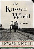 Known World, The