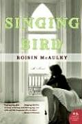 Singing Bird (P.S.)
