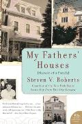 My Fathers' Houses: Memoir of a Family (P.S.)