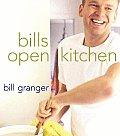 Bills Open Kitchen