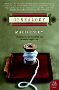 Genealogy (06 Edition)